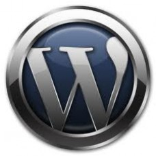 Свежая база  WordPress