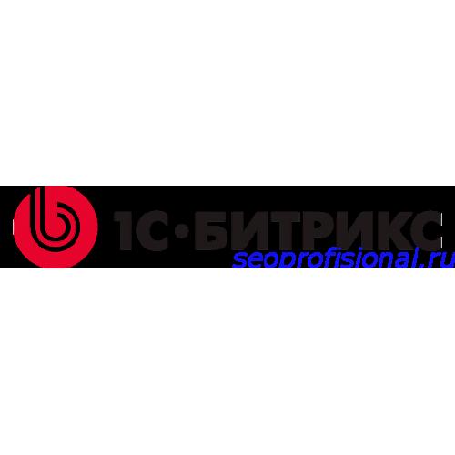 База сайтов на 1C-Bitrix CMS