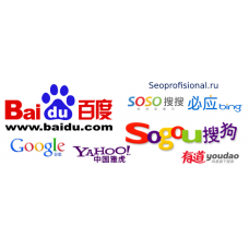 Chinese Domain Database