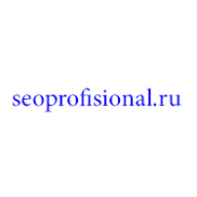 Seoprofisional